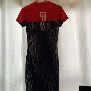 Alexander Wang Dresses - Adidas Originals by Alexander Wang